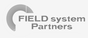 FIELD system Partners