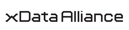 xData Alliance